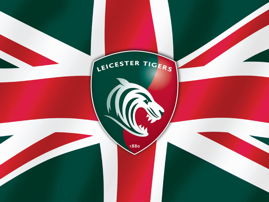 Leicester Tigers – An Informed(?) Opinion - Building and ...