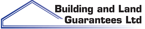 Building and Land Guarantees Ltd. – The UK's only independent company to specialise in building guarantees